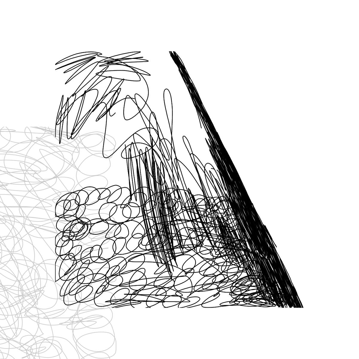 BAAAM drawing#6162 lat:52.4879722595214840lng: 13.4253606796264650