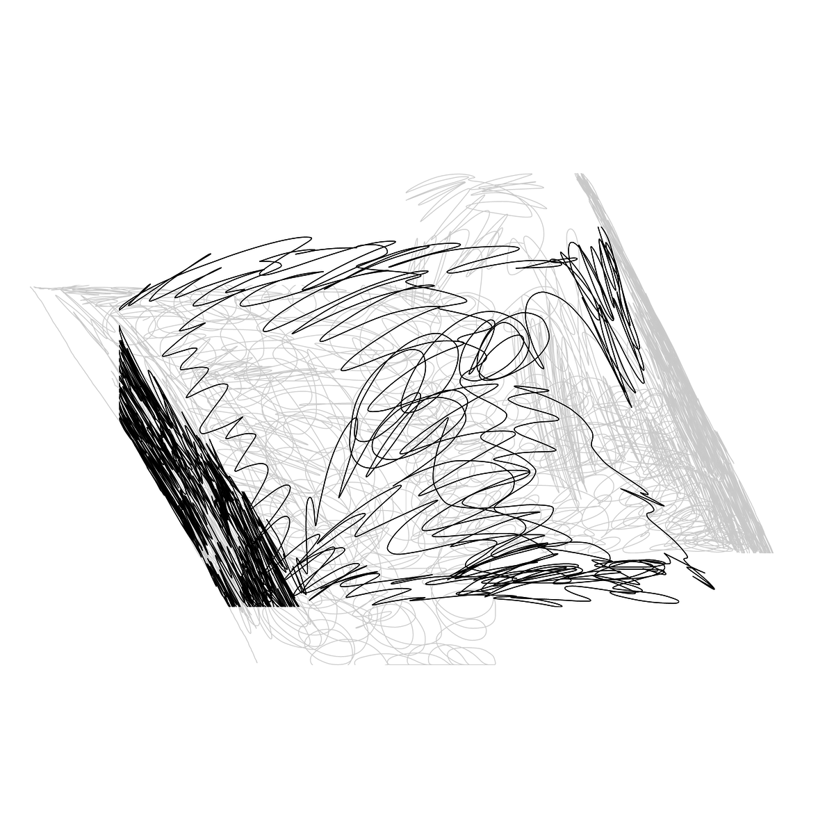 BAAAM drawing#6164 lat:52.4879684448242200lng: 13.4253425598144530