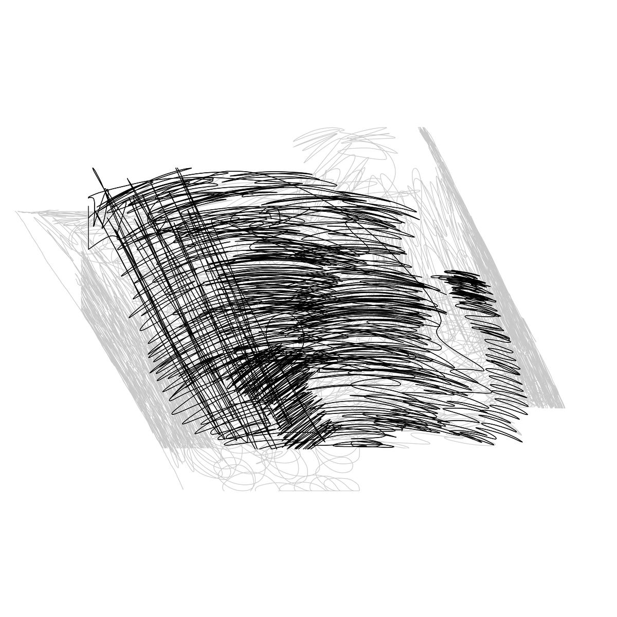 BAAAM drawing#6167 lat:52.4879684448242200lng: 13.4253435134887700