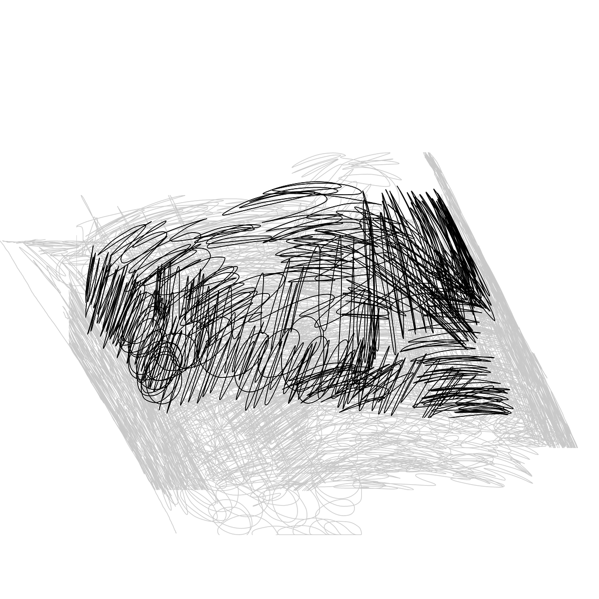 BAAAM drawing#6170 lat:52.4879722595214840lng: 13.4253416061401370