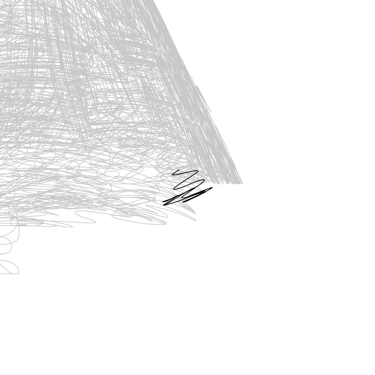 BAAAM drawing#6172 lat:52.4879608154296900lng: 13.4253730773925780