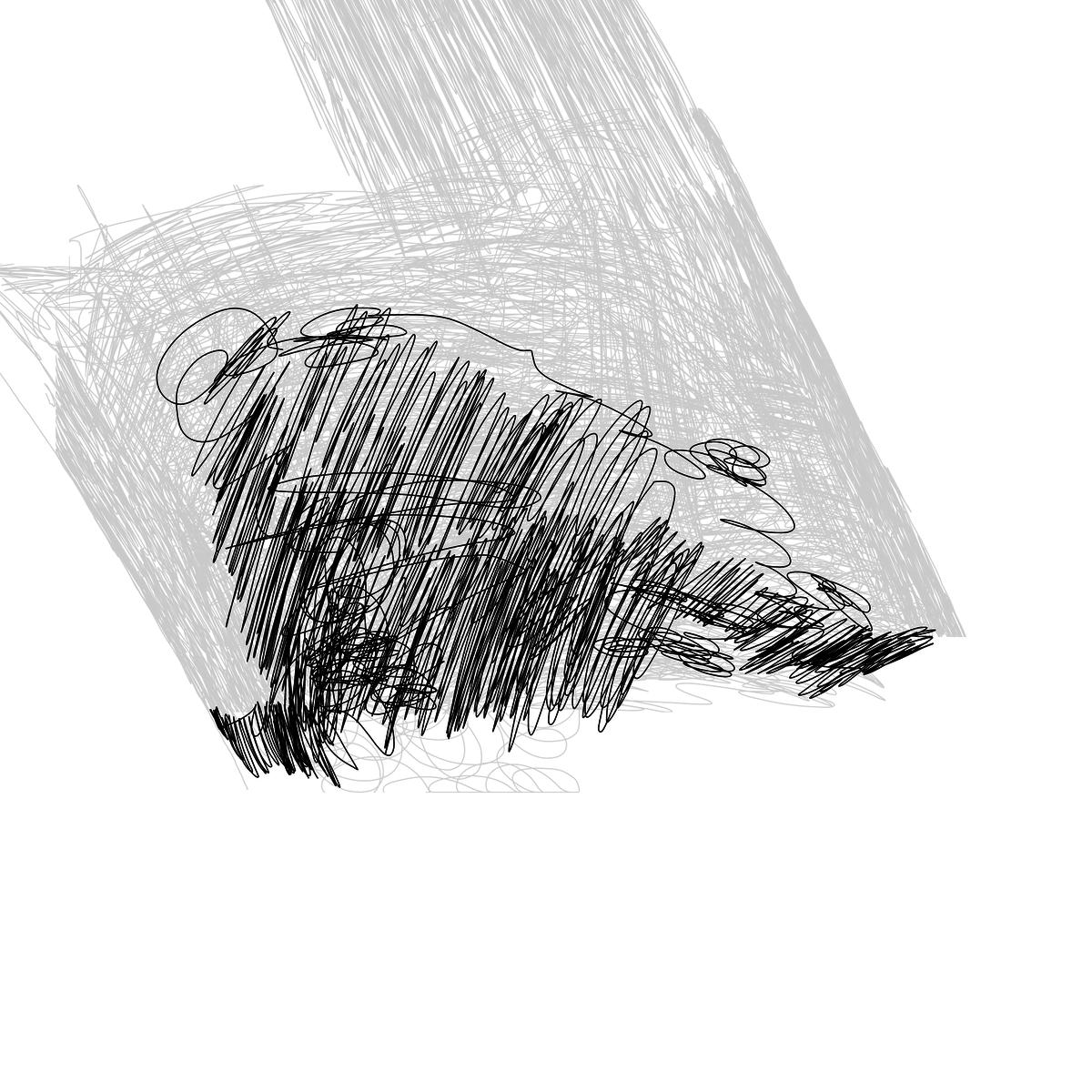 BAAAM drawing#6176 lat:52.4879646301269500lng: 13.4253482818603520