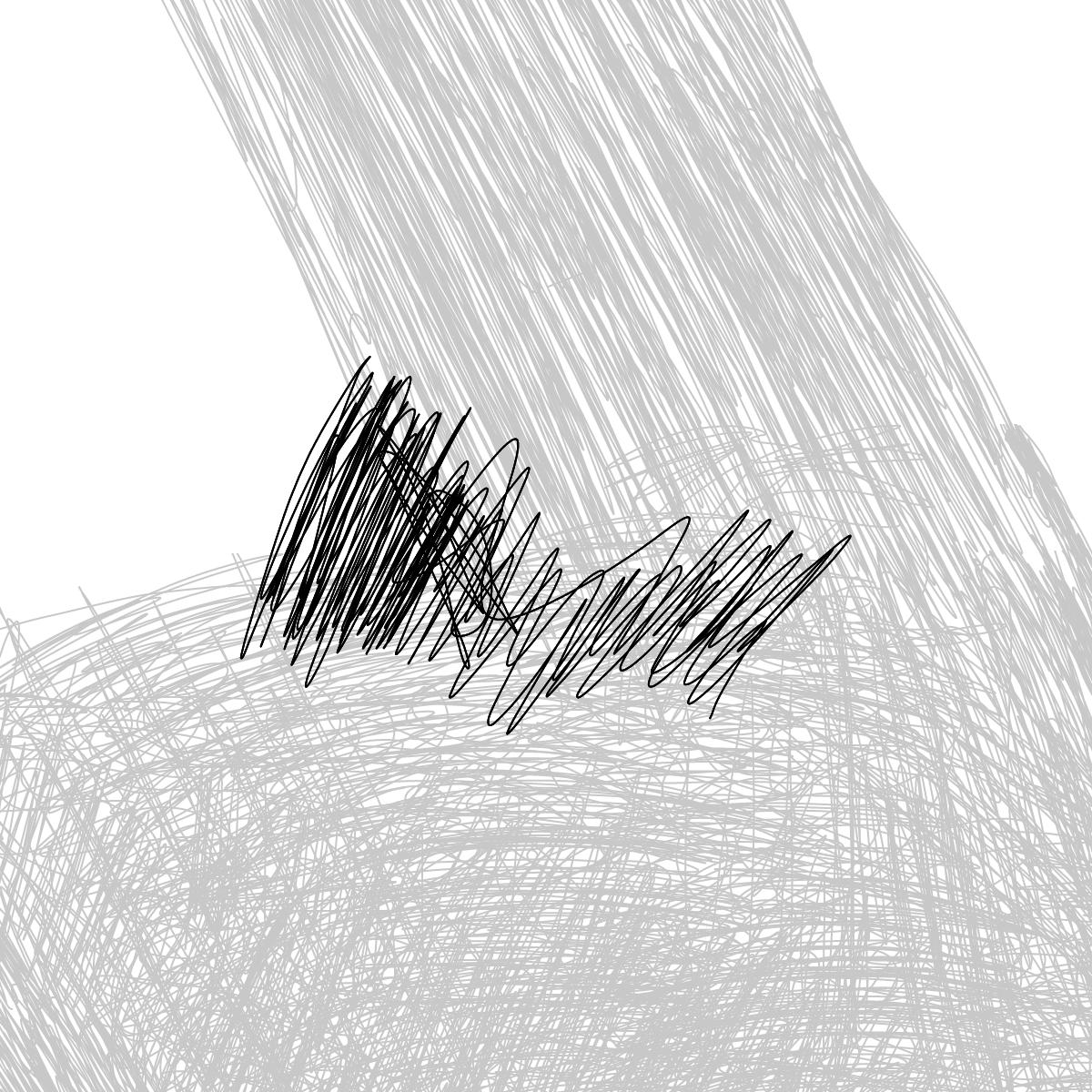 BAAAM drawing#6180 lat:52.4879837036132800lng: 13.4253377914428710