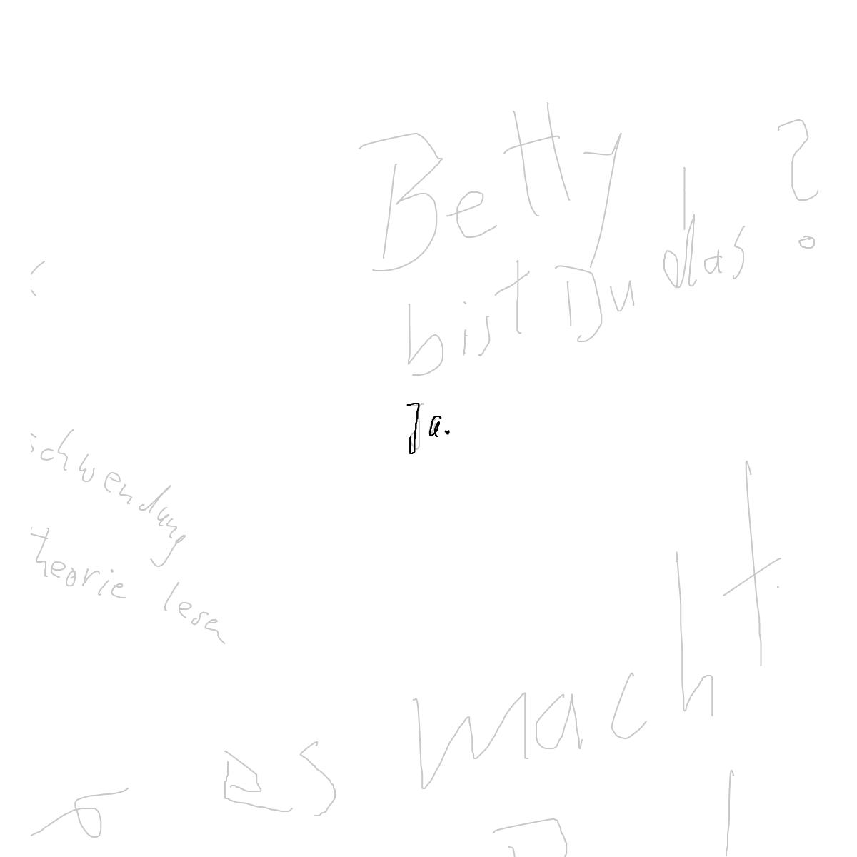 BAAAM drawing#6190 lat:52.4879302978515600lng: 13.4254016876220700