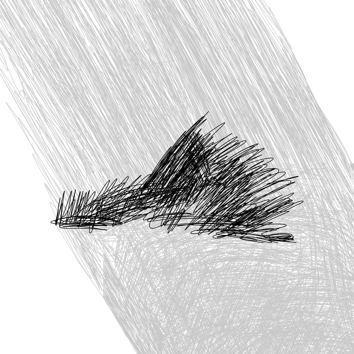 BAAAM drawing#6195 lat:52.4879837036132800lng: 13.4253244400024410