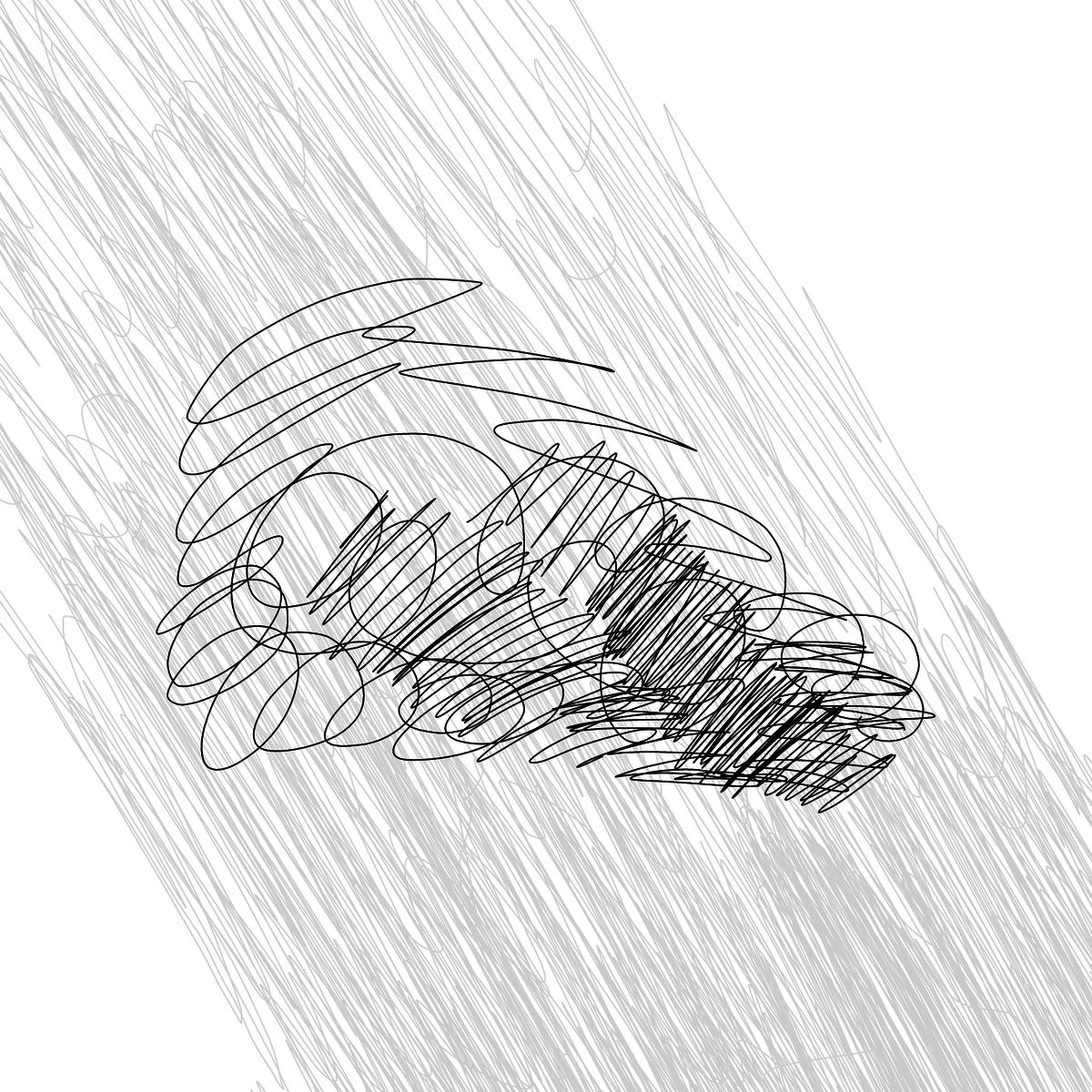 BAAAM drawing#6205 lat:52.4880180358886700lng: 13.4253063201904300