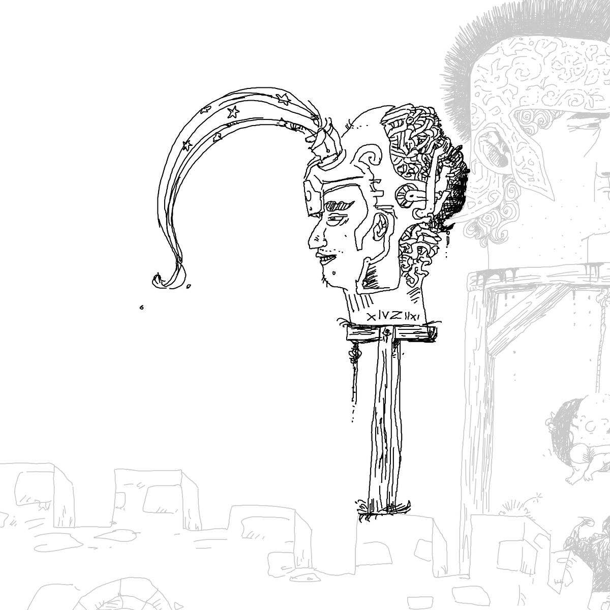 BAAAM drawing#6296 lat:78.4207458496093800lng: -4.4898967742919920