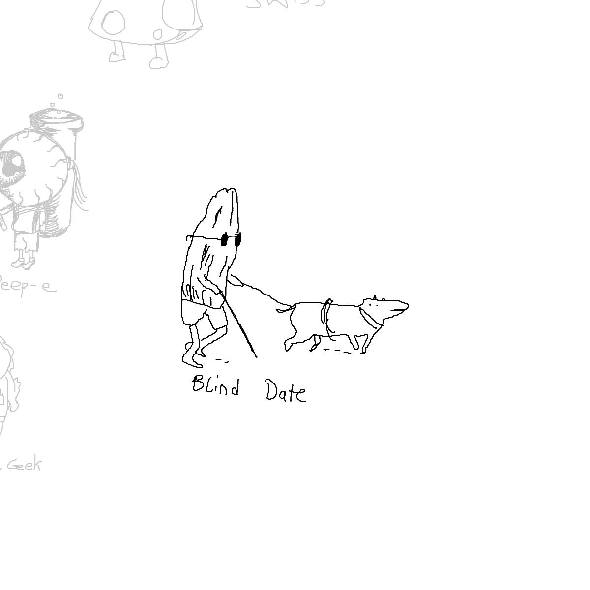 BAAAM drawing#6304 lat:78.4207305908203100lng: -4.4894685745239260