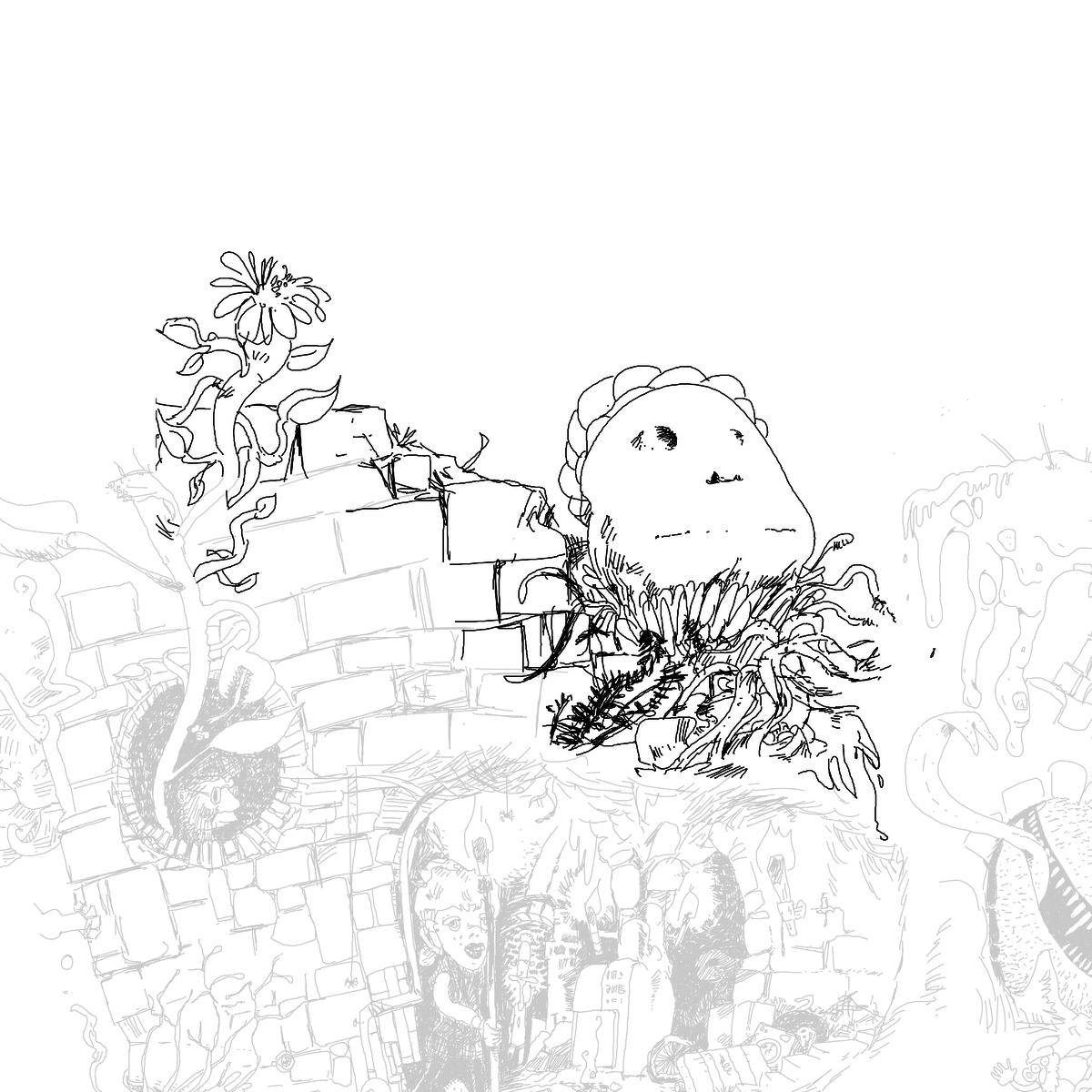 BAAAM drawing#6310 lat:78.4207534790039000lng: -4.4897861480712890