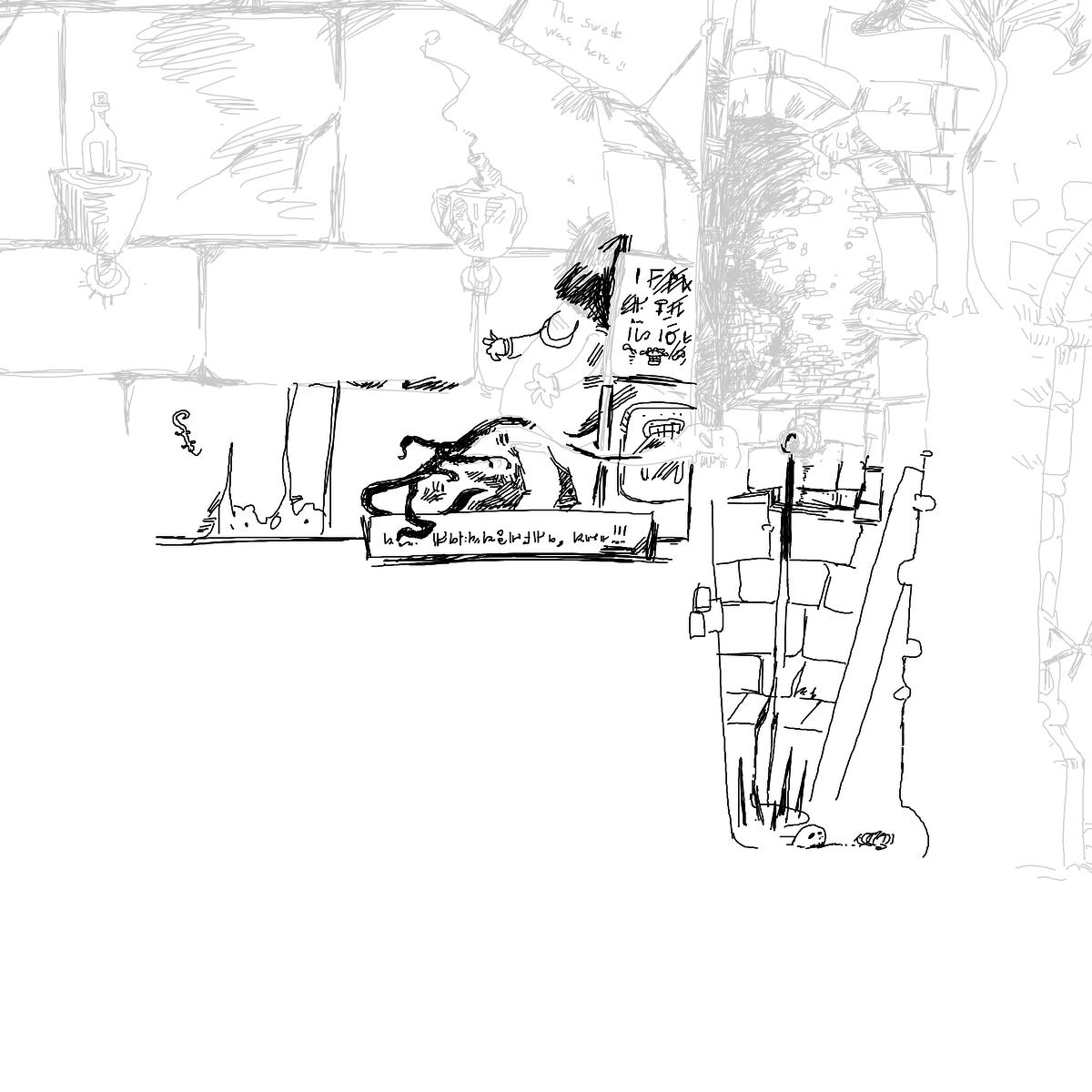 BAAAM drawing#6324 lat:78.4207305908203100lng: -4.4901008605957030