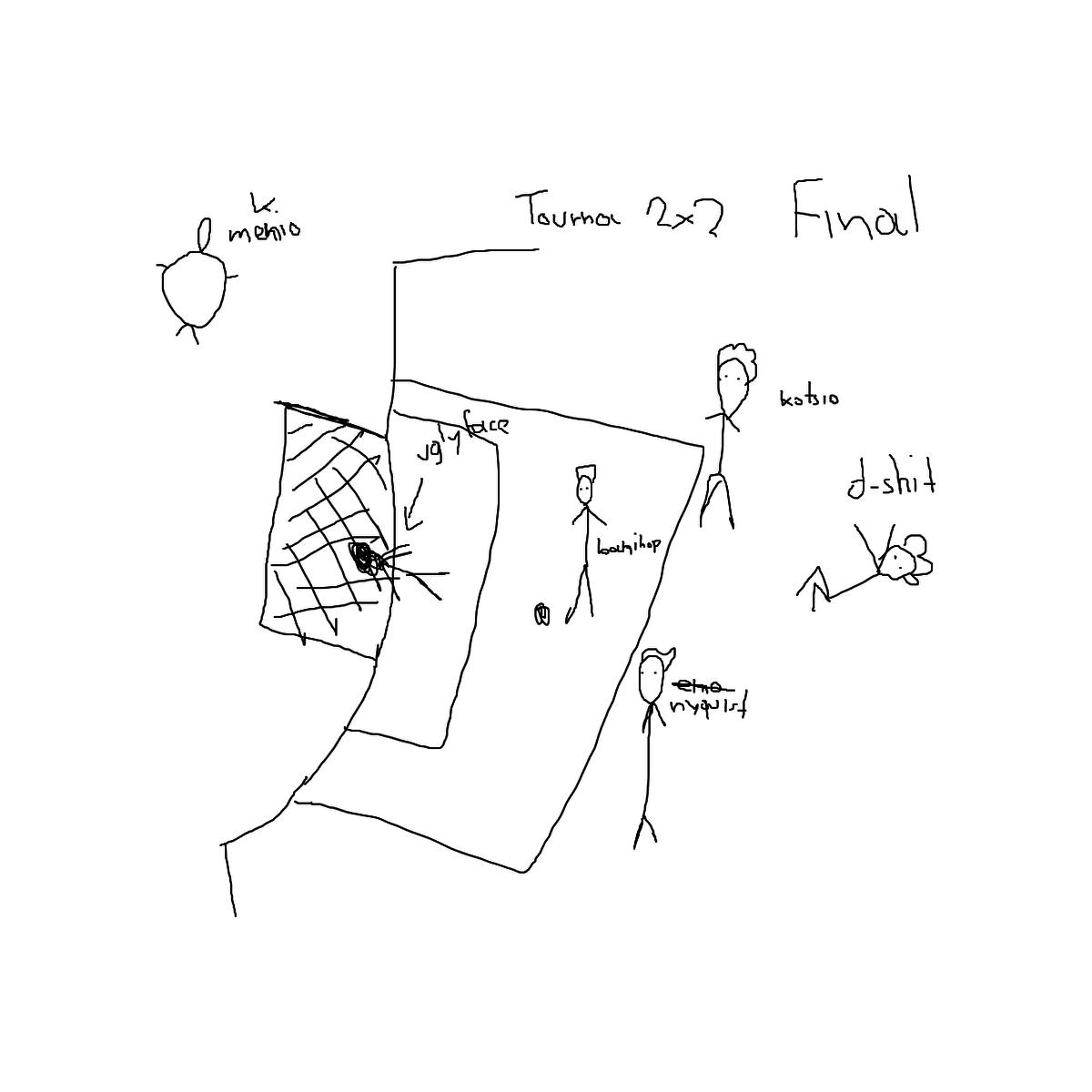 BAAAM drawing#6334 lat:38.0503921508789060lng: 23.7814674377441400