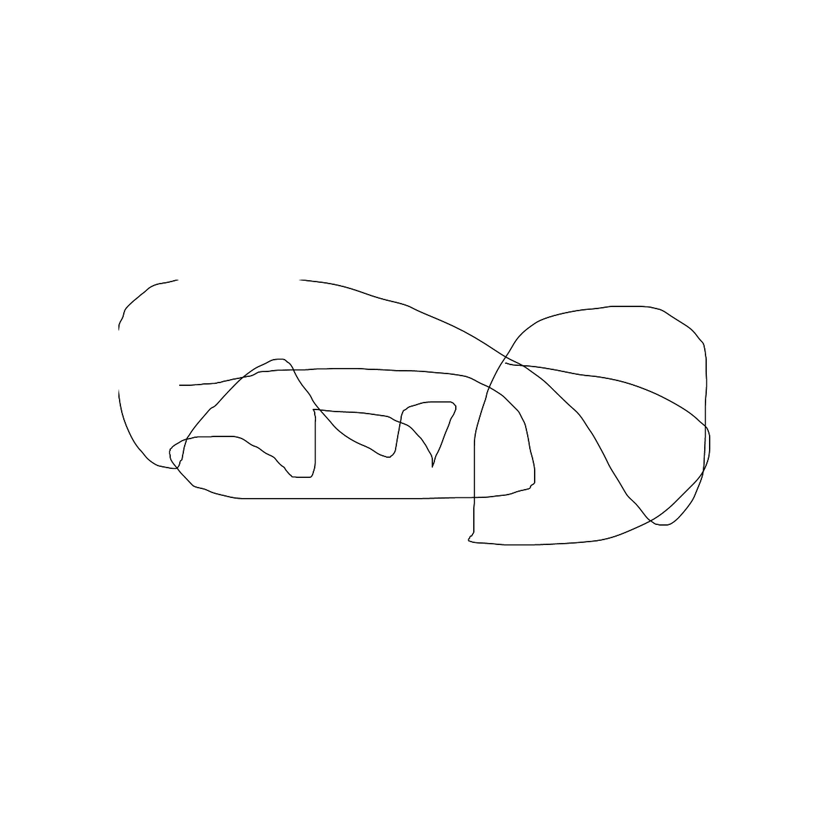 BAAAM drawing#6376 lat:63.4897689819335940lng: -47.4060134887695300
