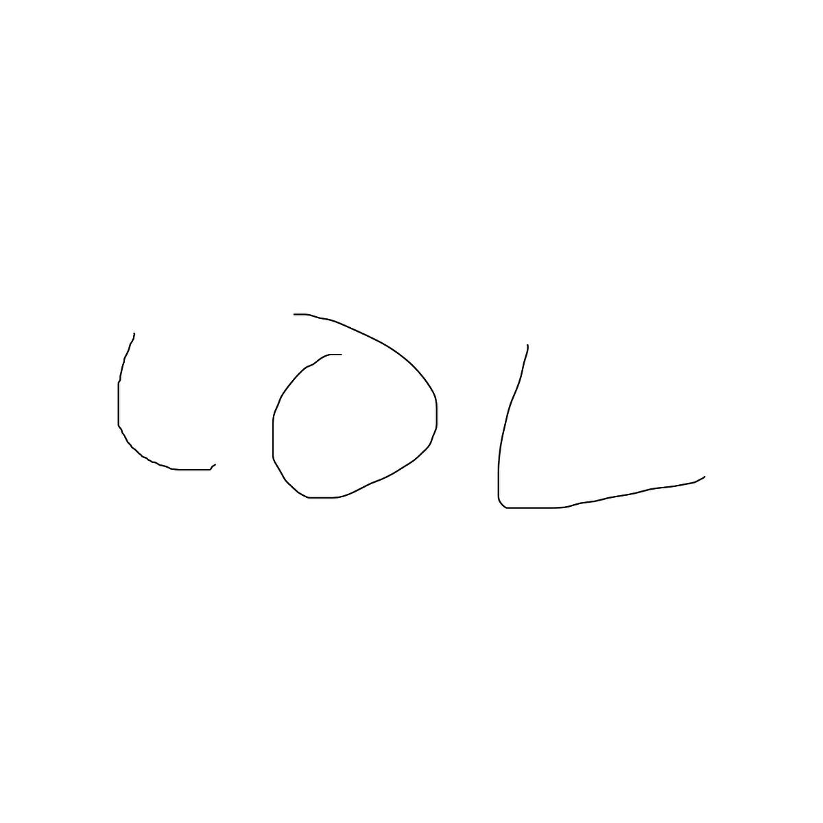 BAAAM drawing#6377 lat:54.6818351745605500lng: 25.2716350555419920