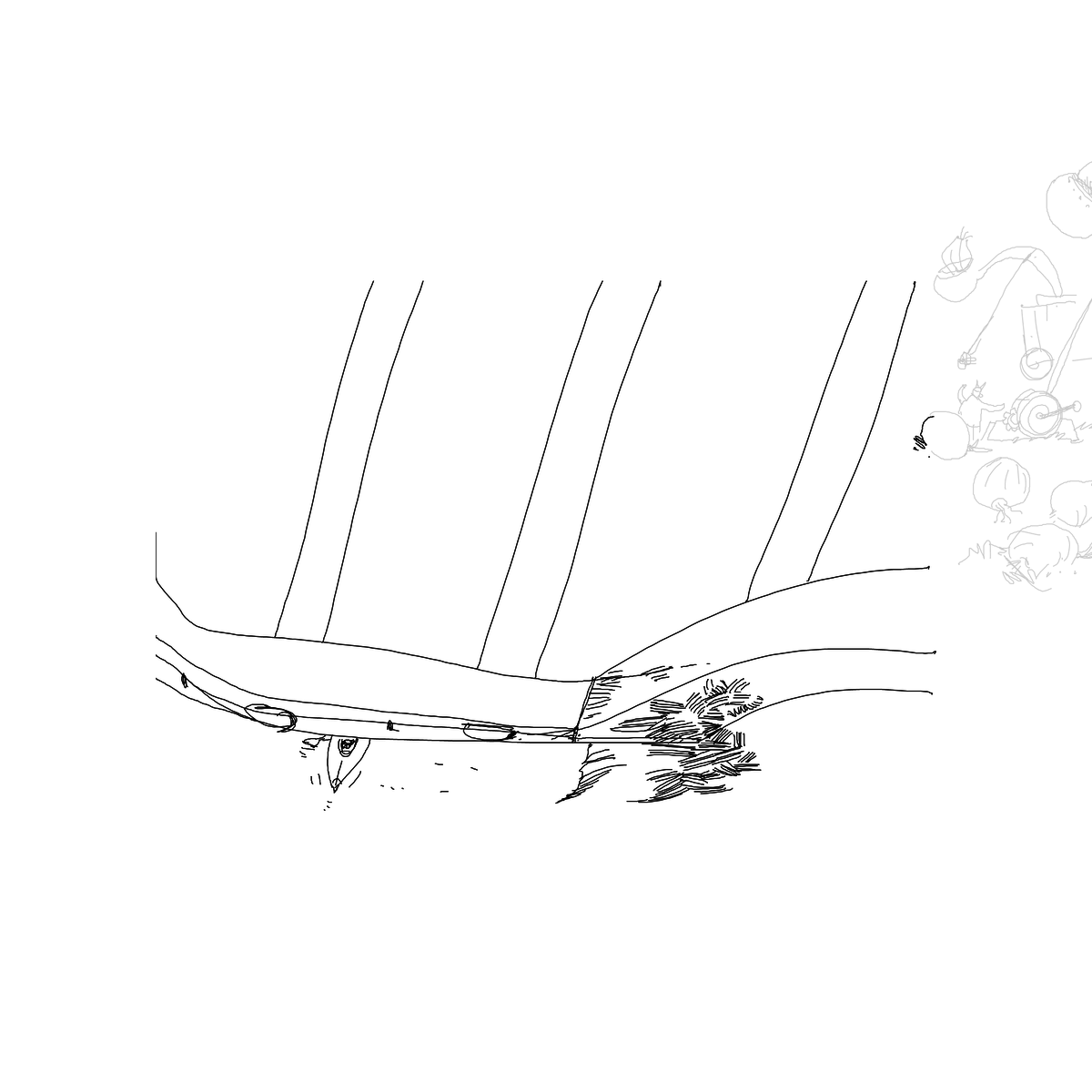 BAAAM drawing#6393 lat:78.4175872802734400lng: -4.4399352073669430