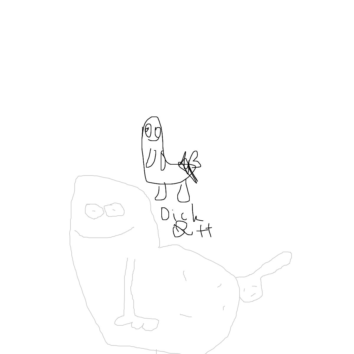 BAAAM drawing#6430 lat:60.4962844848632800lng: -64.7205657958984400