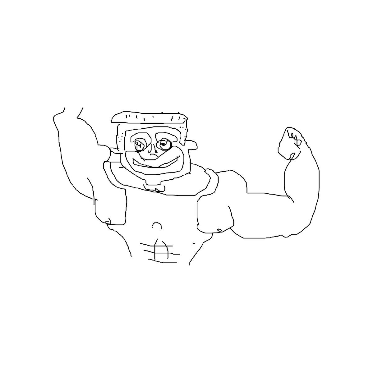 BAAAM drawing#648 lat:-45.0425910949707000lng: 169.1999359130859400