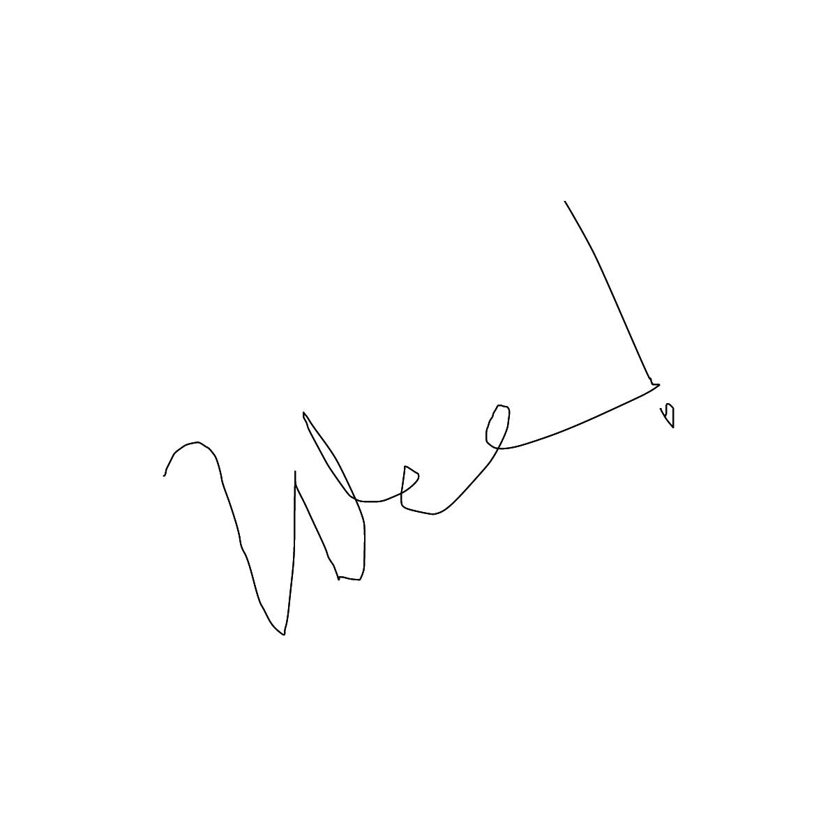 BAAAM drawing#6489 lat:45.4799537658691400lng: -73.6181106567382800