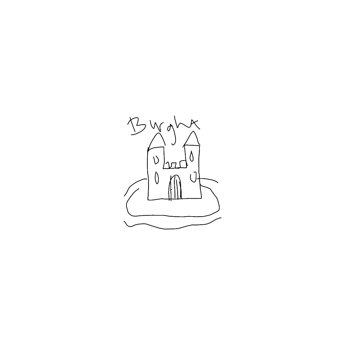 BAAAM drawing#6519 lat:52.1589889526367200lng: 4.4923968315124510