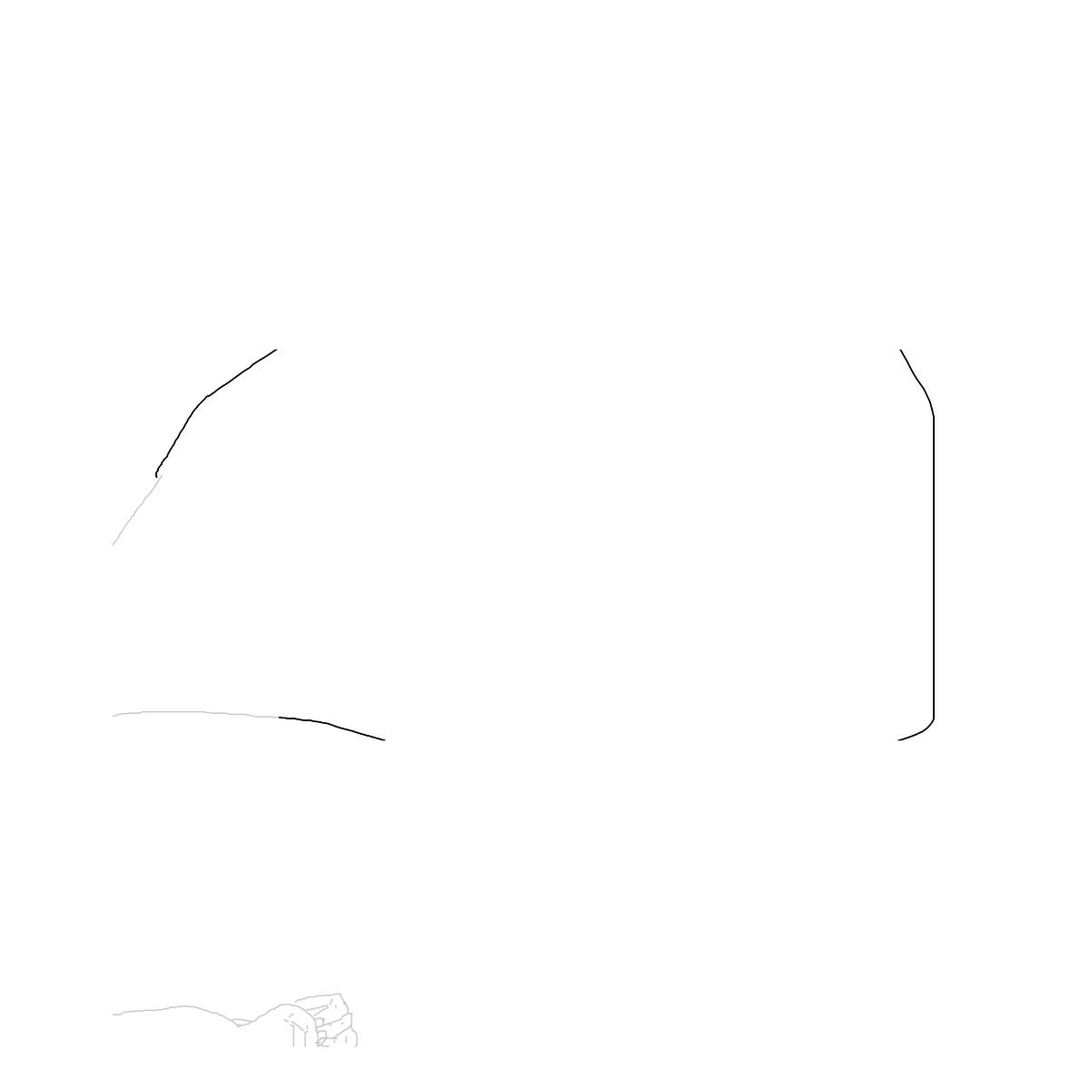 BAAAM drawing#6556 lat:35.6001701354980500lng: 139.4081878662109400