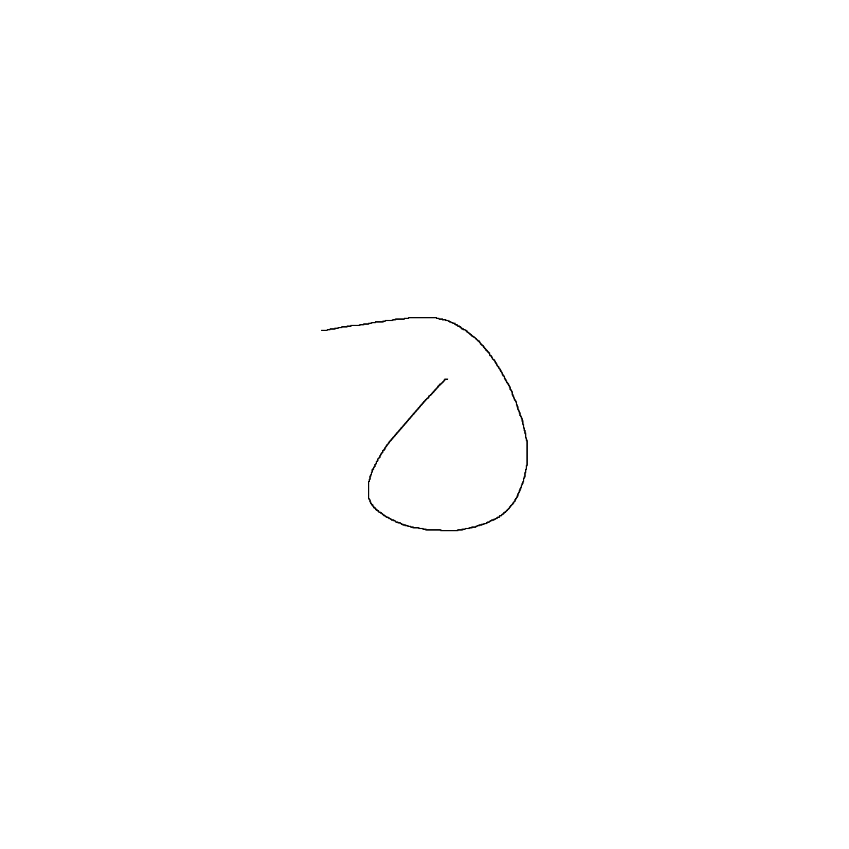 BAAAM drawing#6571 lat:43.2289085388183600lng: -79.8382110595703100
