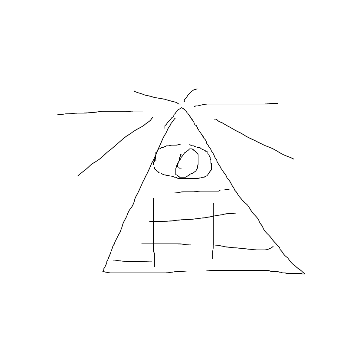 BAAAM drawing#6573 lat:45.4361534118652340lng: -75.6949691772461000