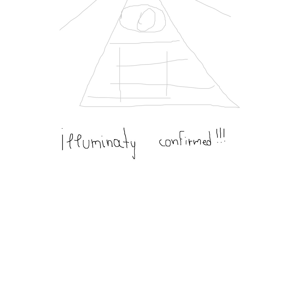 BAAAM drawing#6590 lat:45.4361381530761700lng: -75.6949691772461000