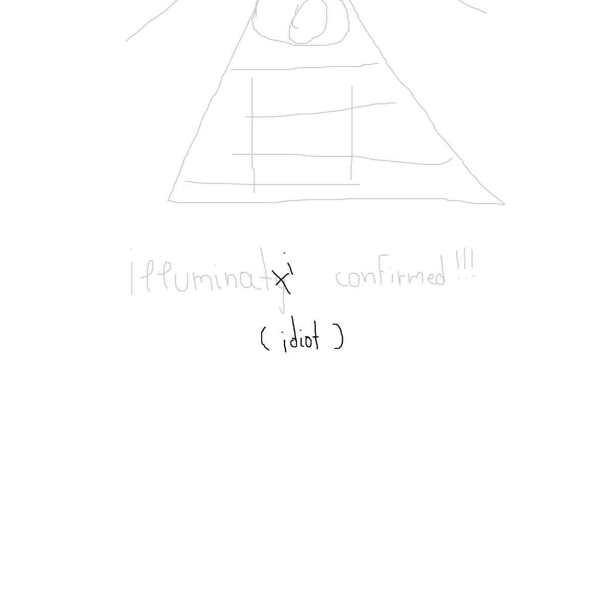 BAAAM drawing#6591 lat:45.4361381530761700lng: -75.6949691772461000
