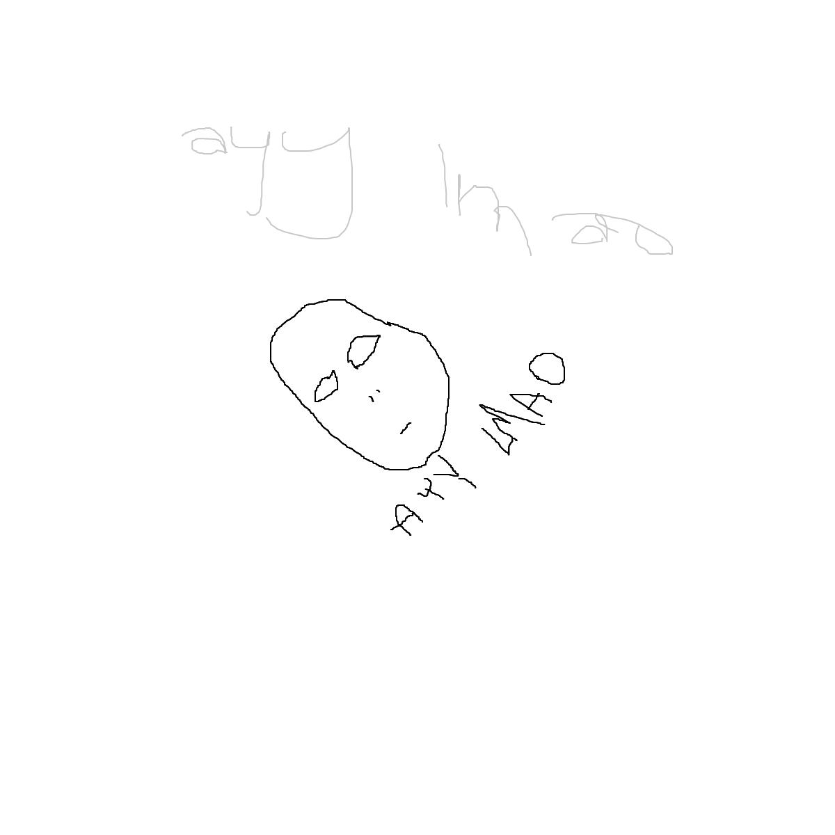 BAAAM drawing#6603 lat:39.0187530517578100lng: 125.7693786621093800