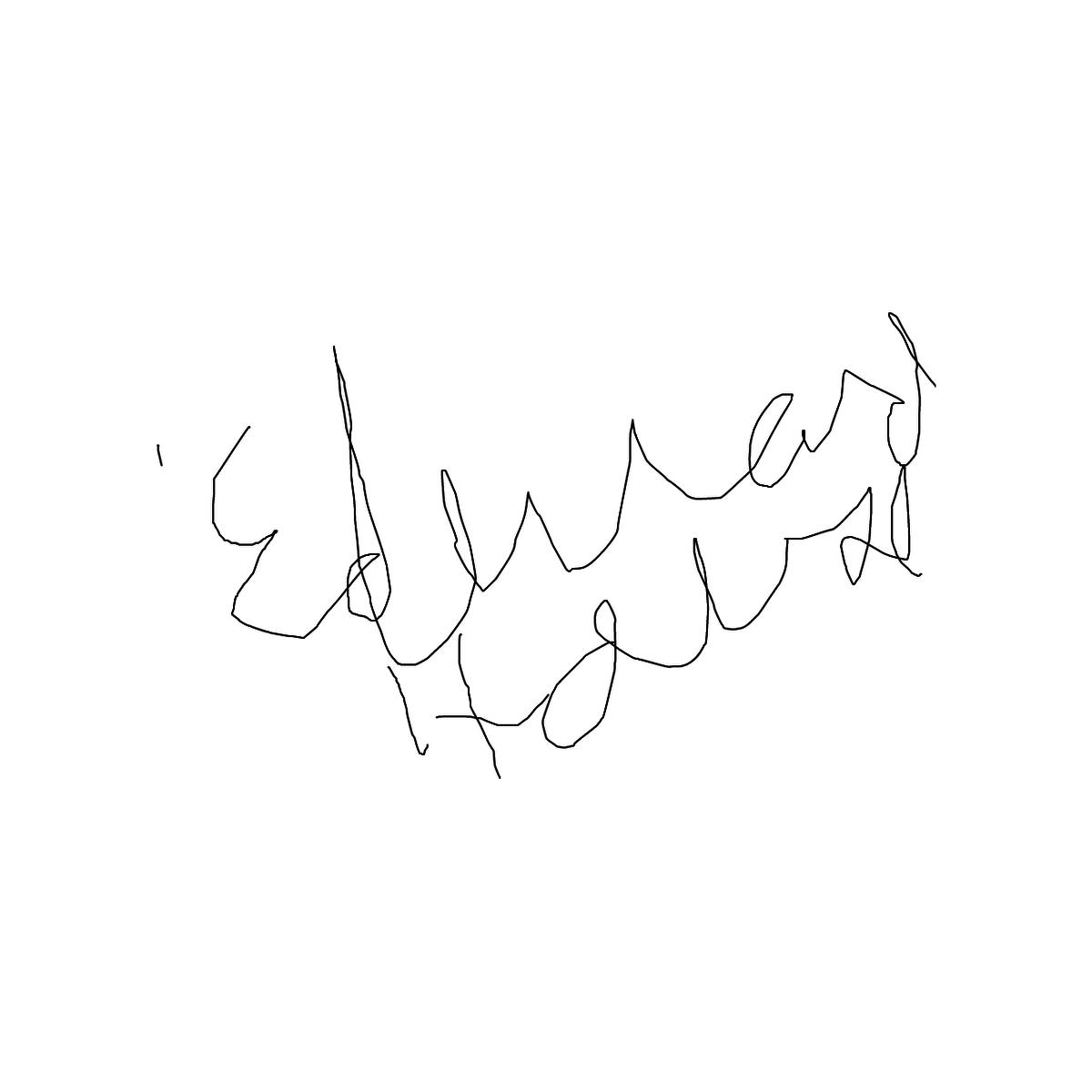 BAAAM drawing#6640 lat:51.0806655883789060lng: -114.1708068847656200