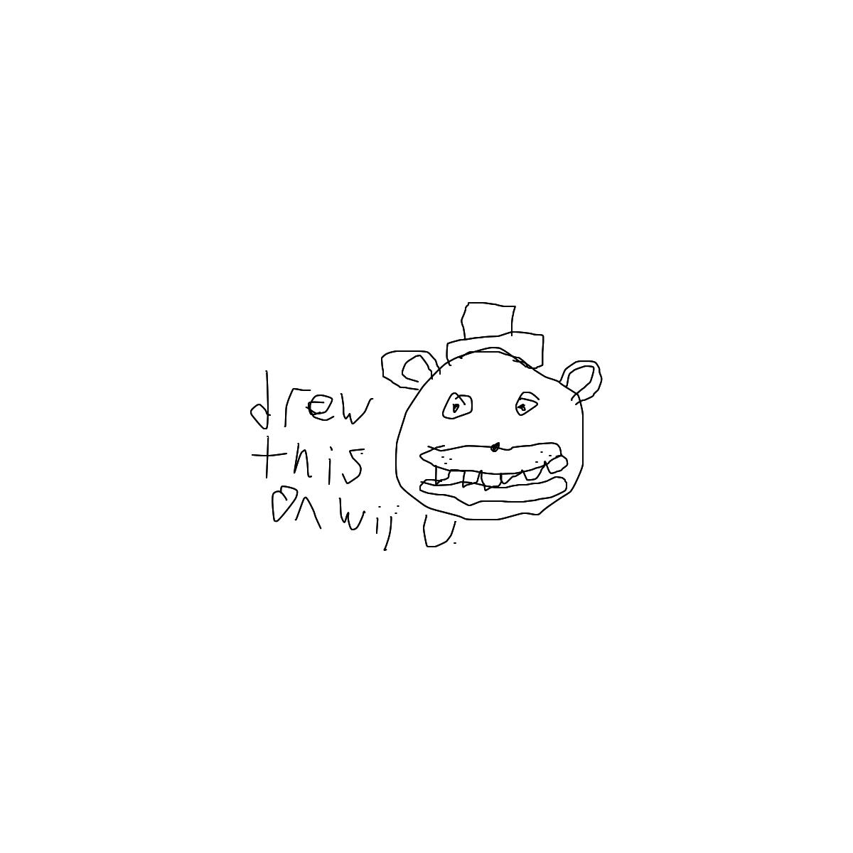 BAAAM drawing#6656 lat:44.4023933410644500lng: 21.3574161529541000