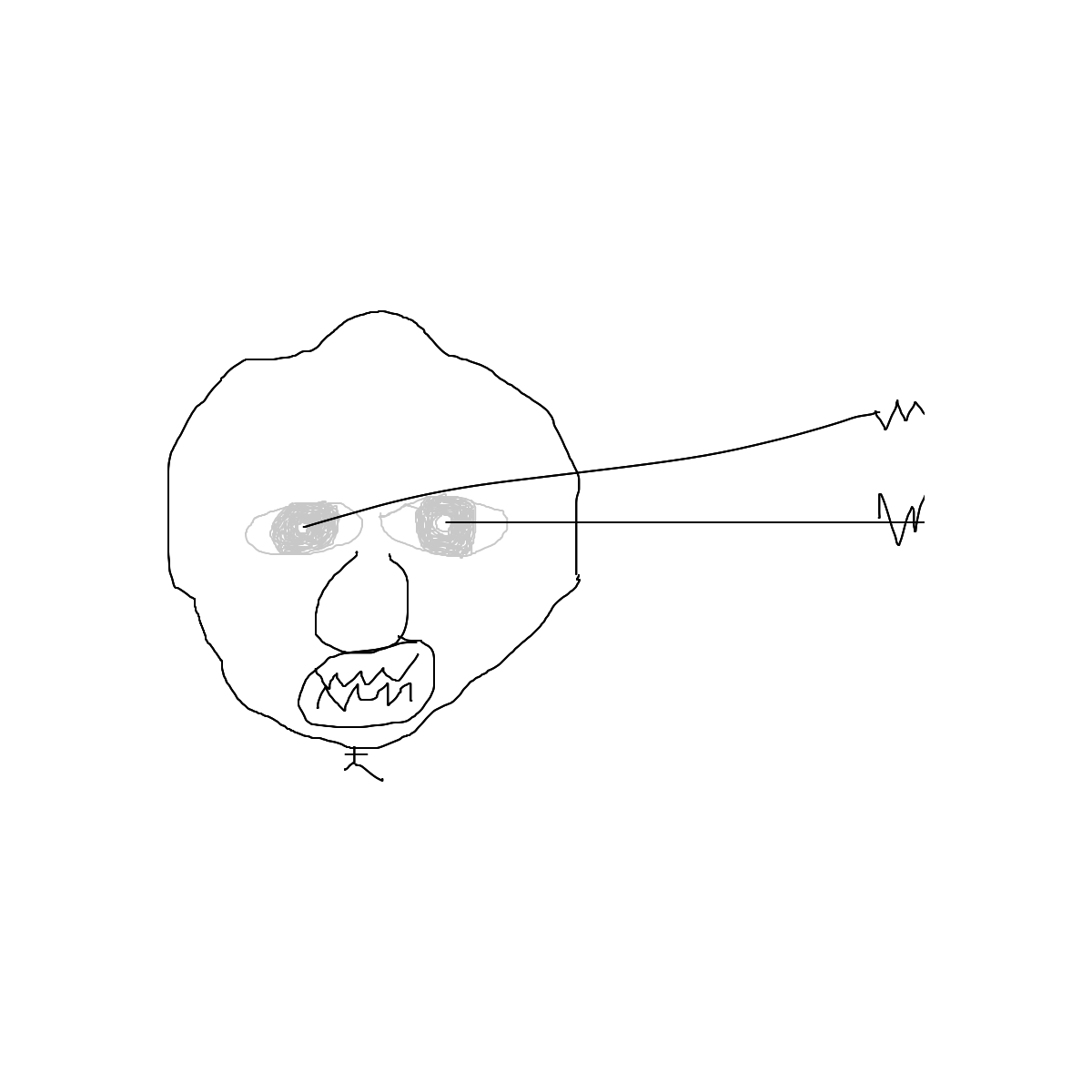 BAAAM drawing#6675 lat:43.9071083068847660lng: -78.7919845581054700