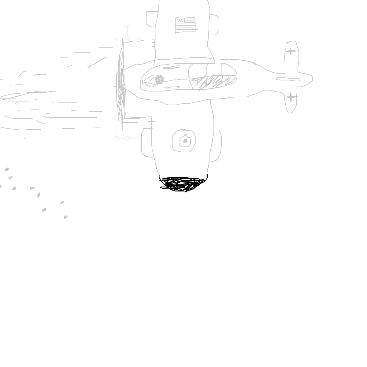 BAAAM drawing#6682 lat:76.5737380981445300lng: 16.3237438201904300