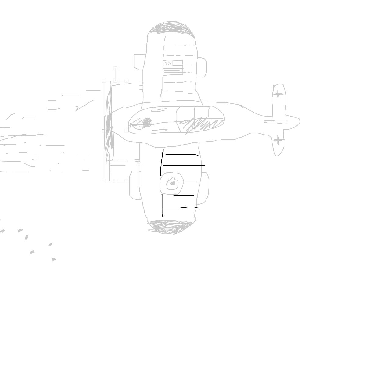 BAAAM drawing#6684 lat:76.5737457275390600lng: 16.3237457275390620