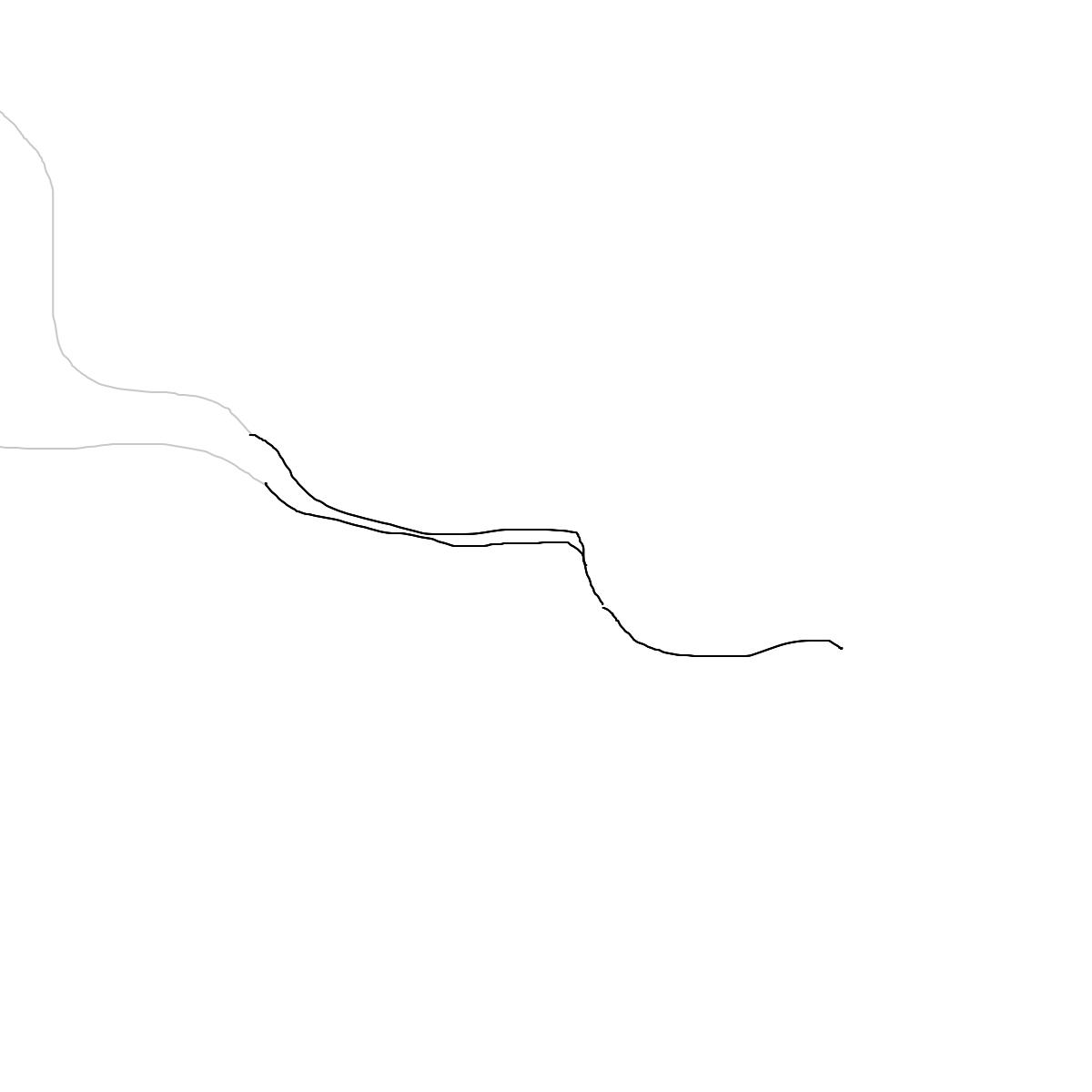 BAAAM drawing#6689 lat:35.6001052856445300lng: 139.4081726074218800