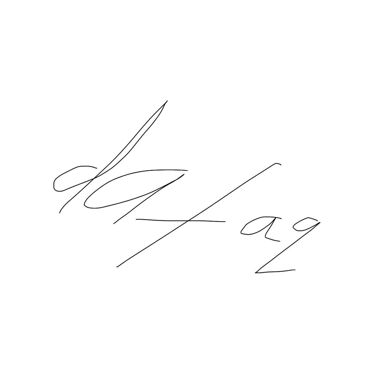 BAAAM drawing#673 lat:-38.1043090820312500lng: 145.6018066406250000