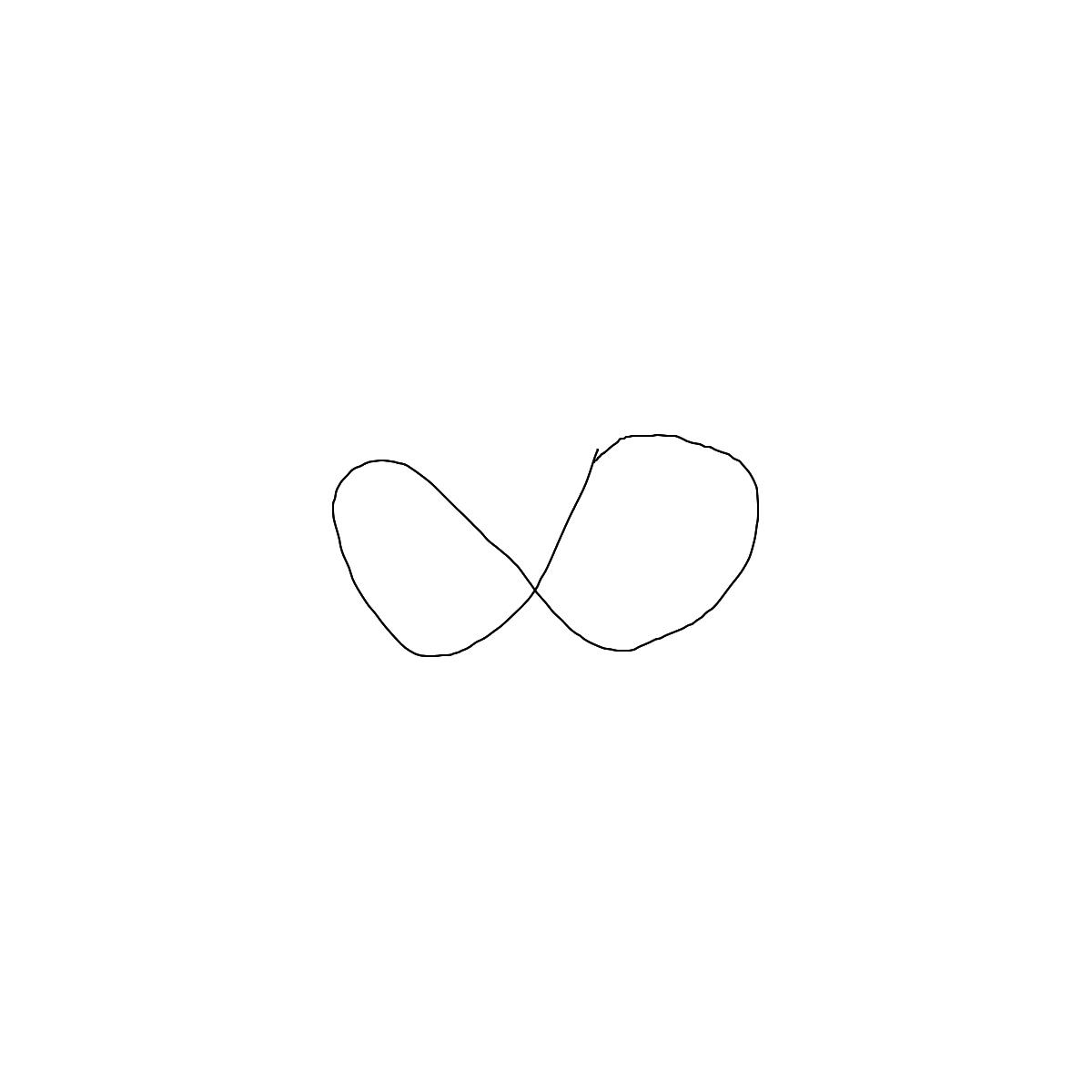 BAAAM drawing#675 lat:55.0201301574707000lng: -1.4248272180557250