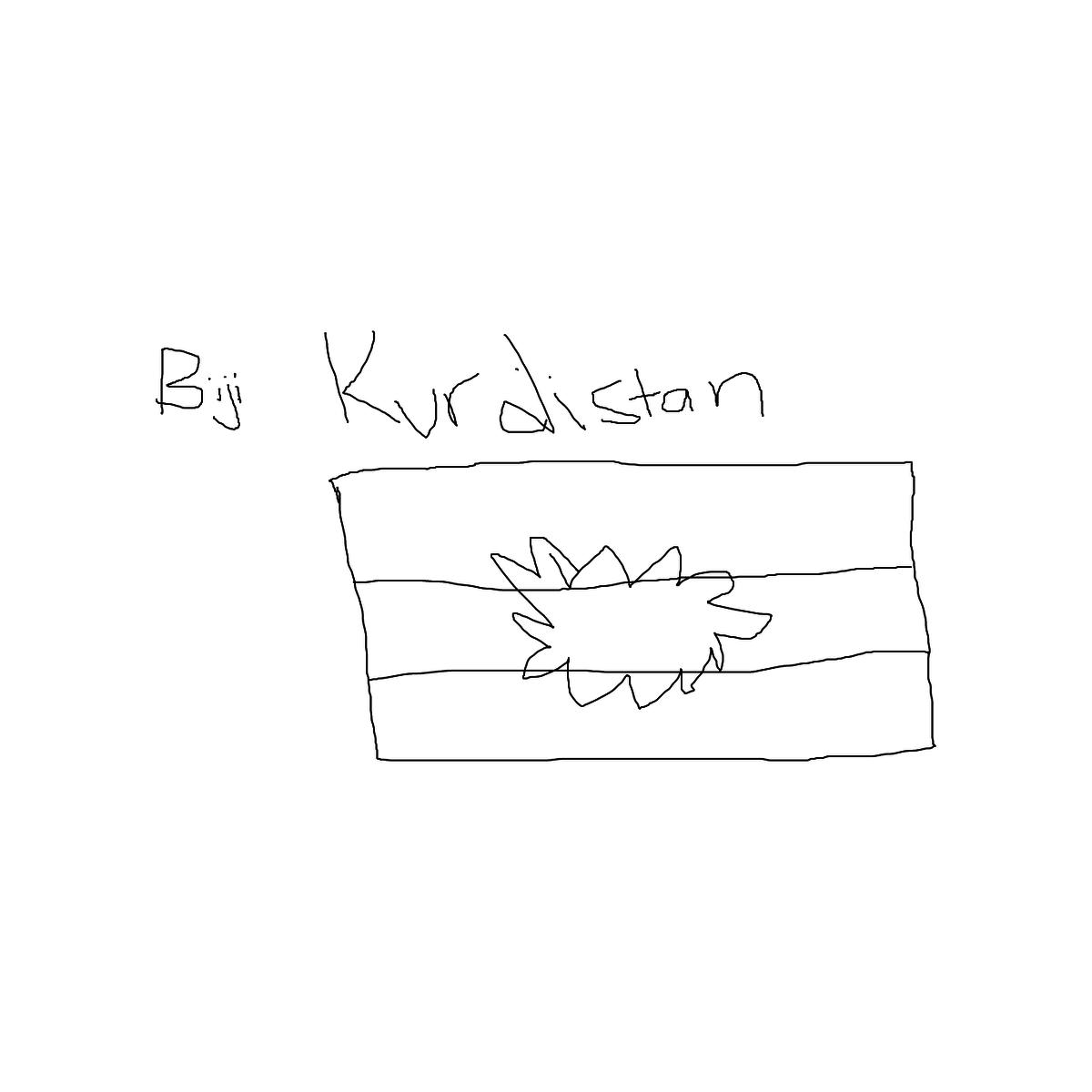 BAAAM drawing#6767 lat:36.1916465759277340lng: 44.0088272094726560