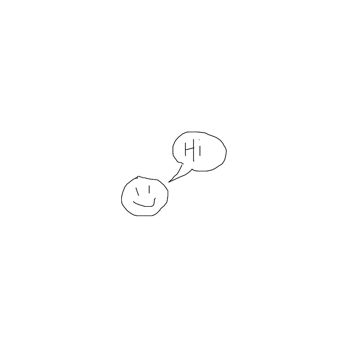 BAAAM drawing#677 lat:-35.2724800109863300lng: 138.4568481445312500