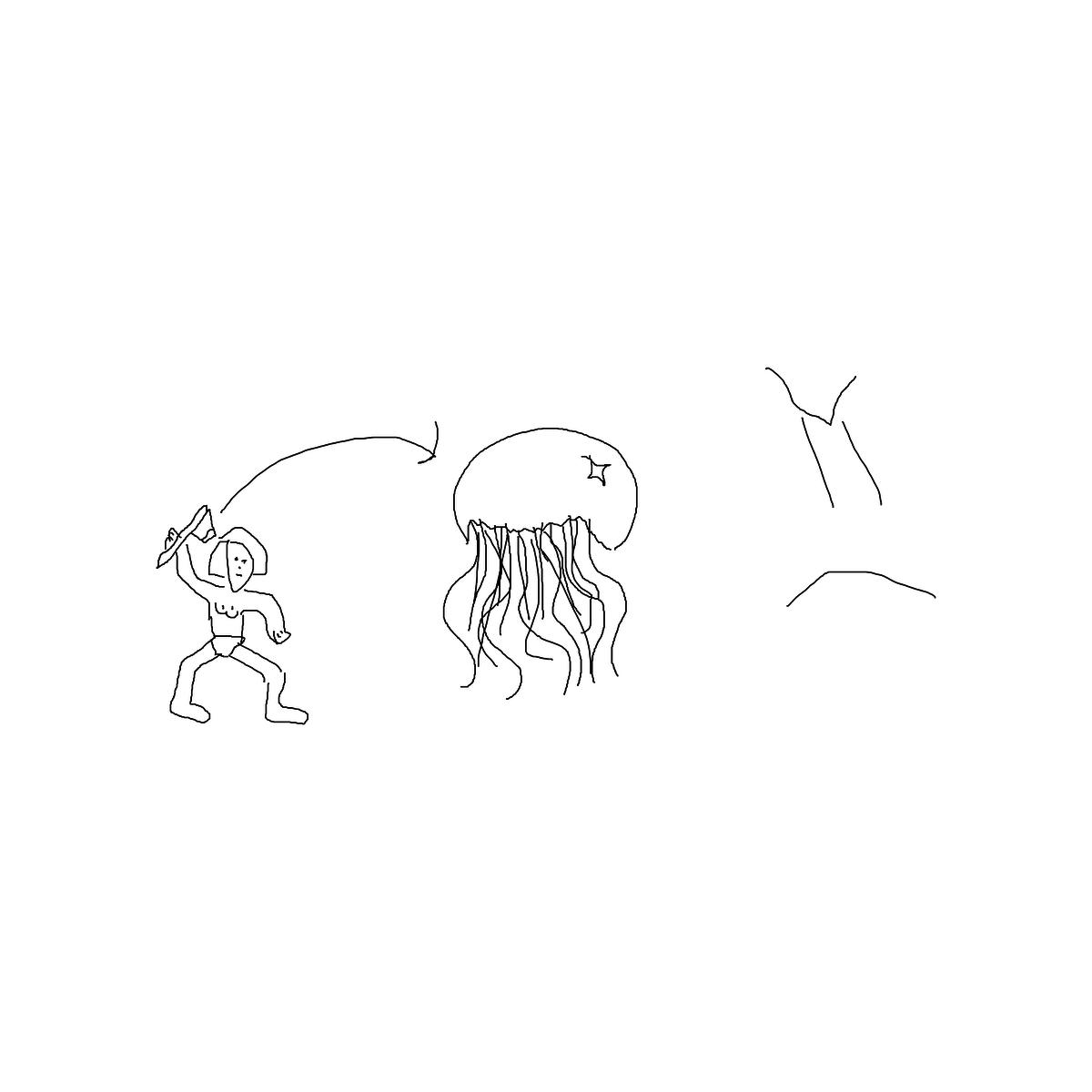 BAAAM drawing#678 lat:51.3456001281738300lng: 5.4248223304748535