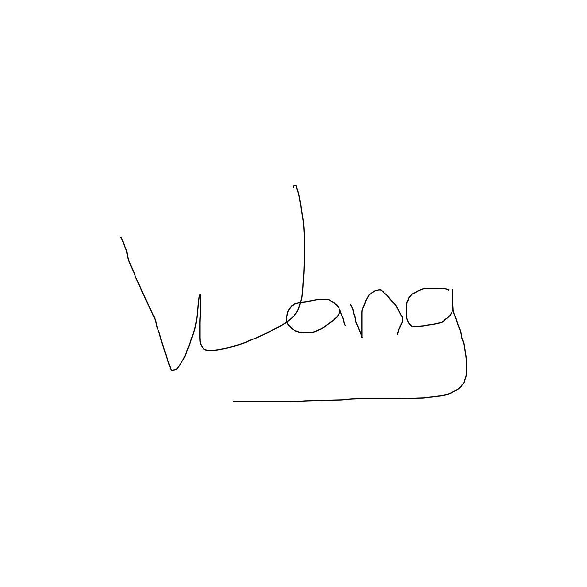BAAAM drawing#679 lat:-27.6309967041015620lng: 152.7692565917968800