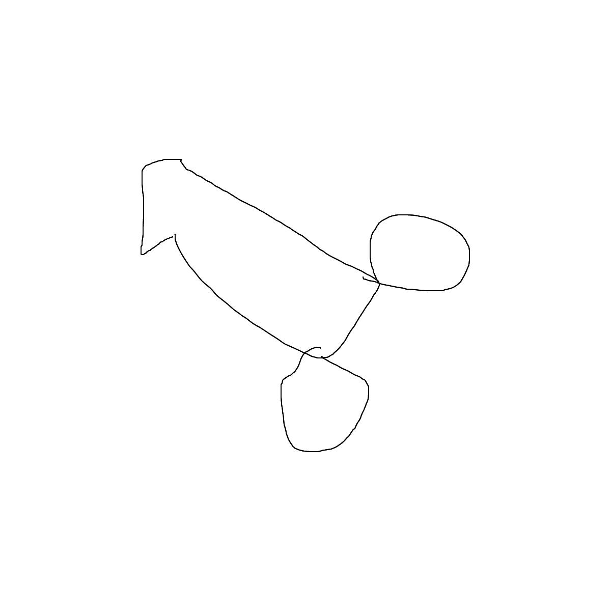 BAAAM drawing#6793 lat:41.7363510131835940lng: -6.5795230865478520