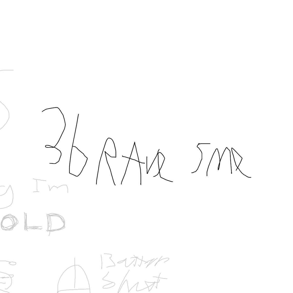 BAAAM drawing#6796 lat:-12.0500297546386720lng: -51.5038414001464840