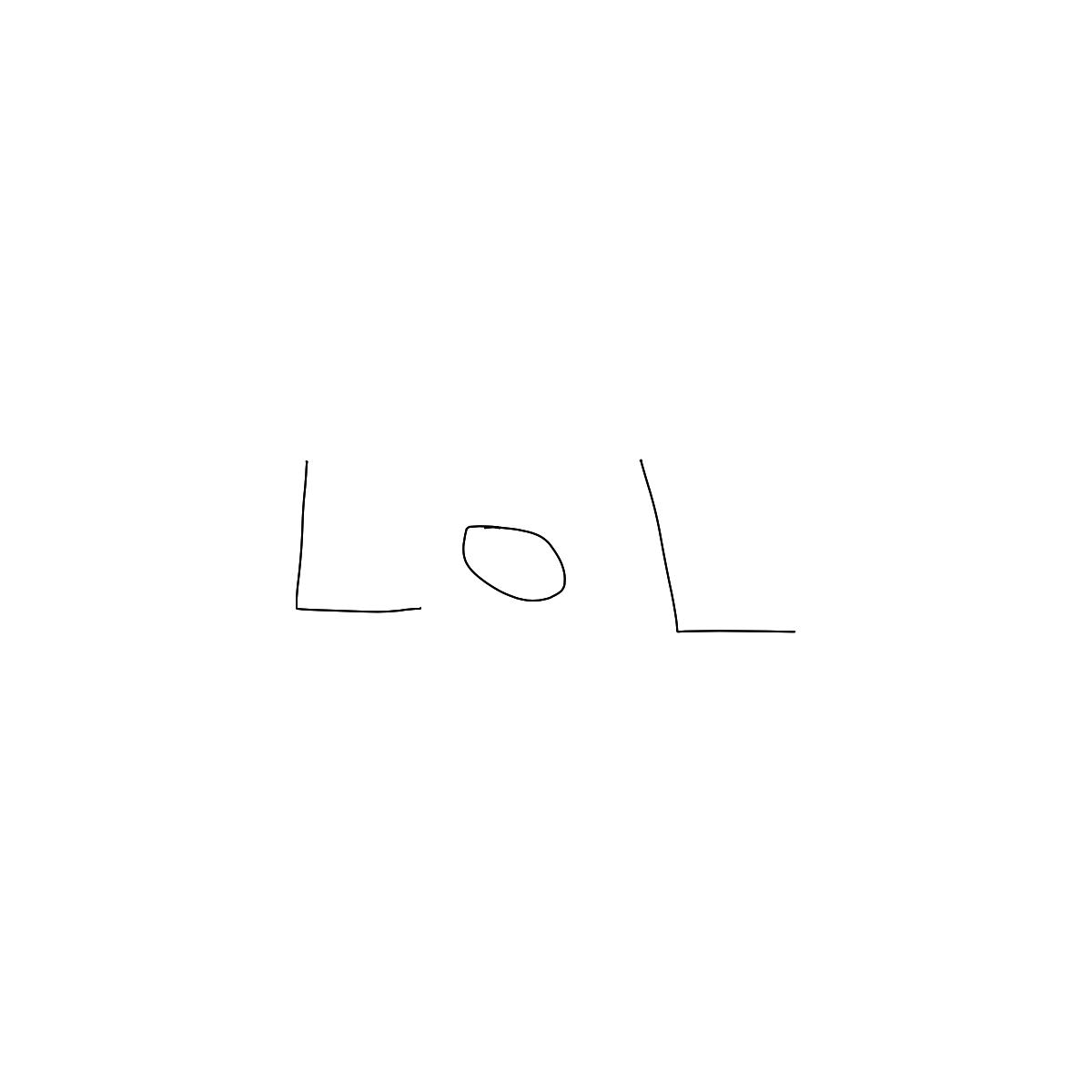 BAAAM drawing#6827 lat:-17.9566211700439450lng: 122.2165985107421900