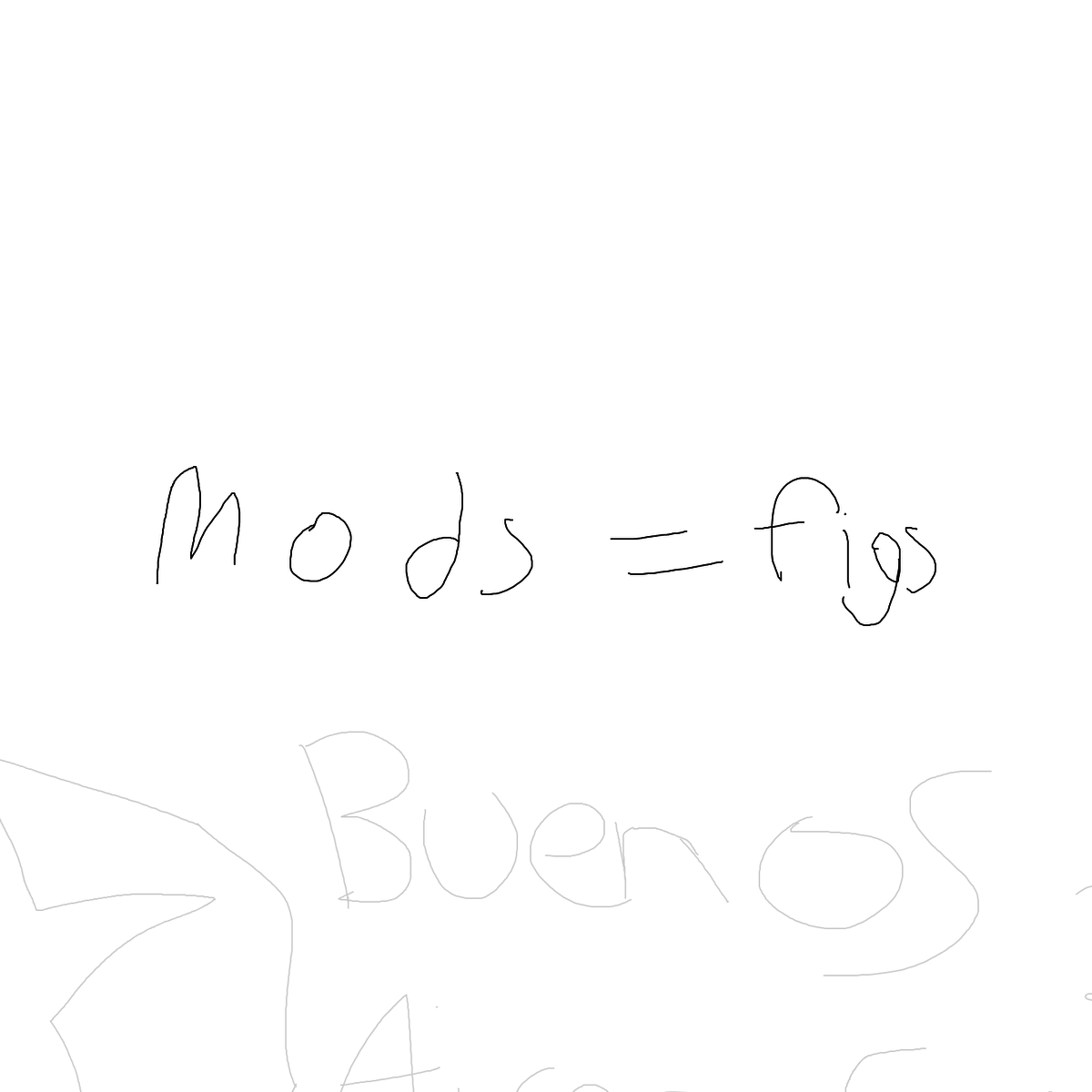 BAAAM drawing#6840 lat:-12.0500030517578120lng: -51.5038909912109400