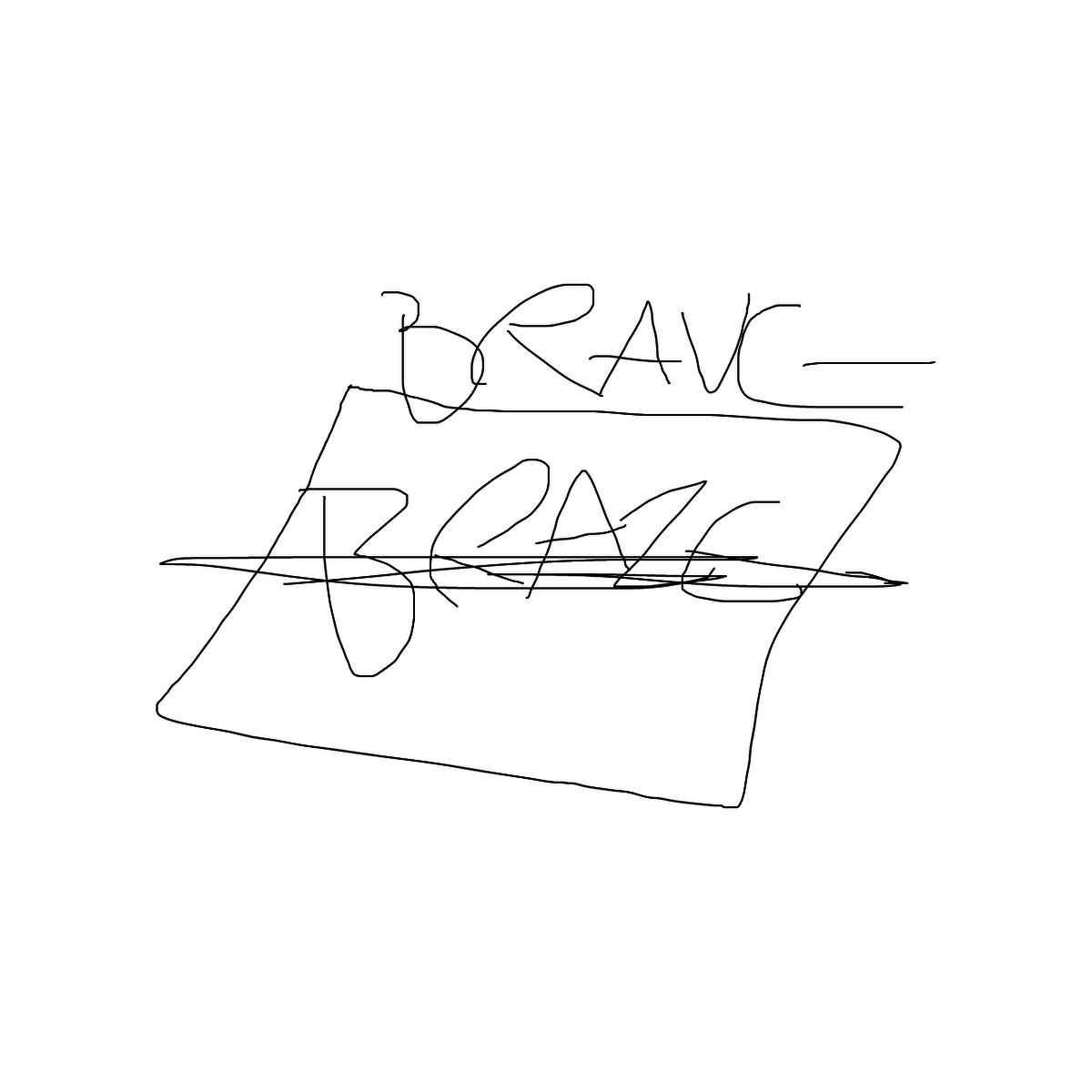 BAAAM drawing#6844 lat:19.0196990966796880lng: 72.8492355346679700