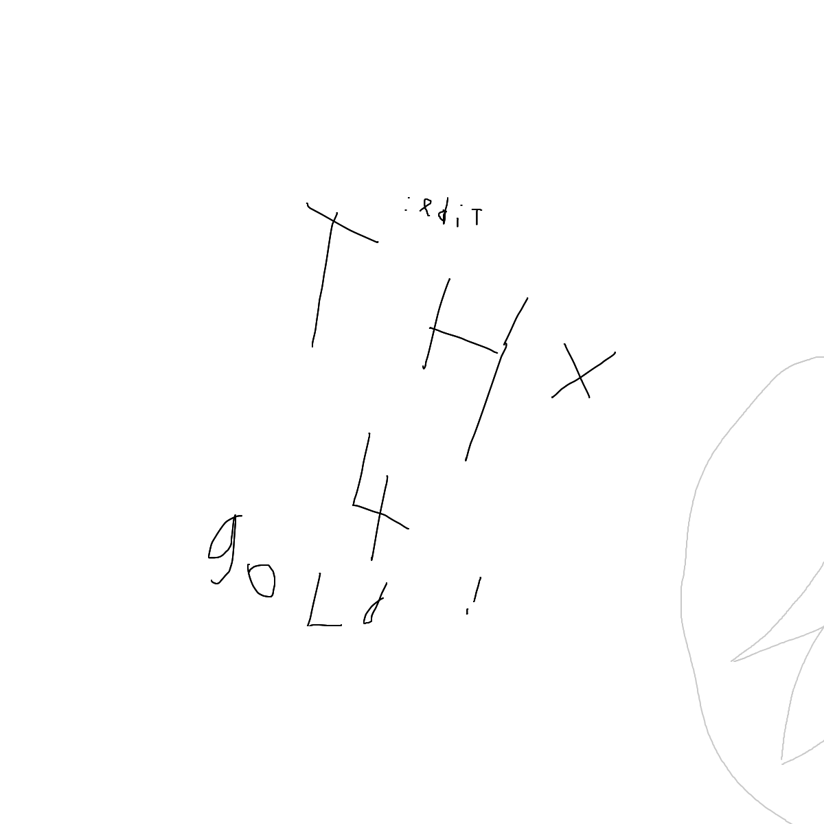 BAAAM drawing#6848 lat:-12.0500173568725590lng: -51.5039558410644500