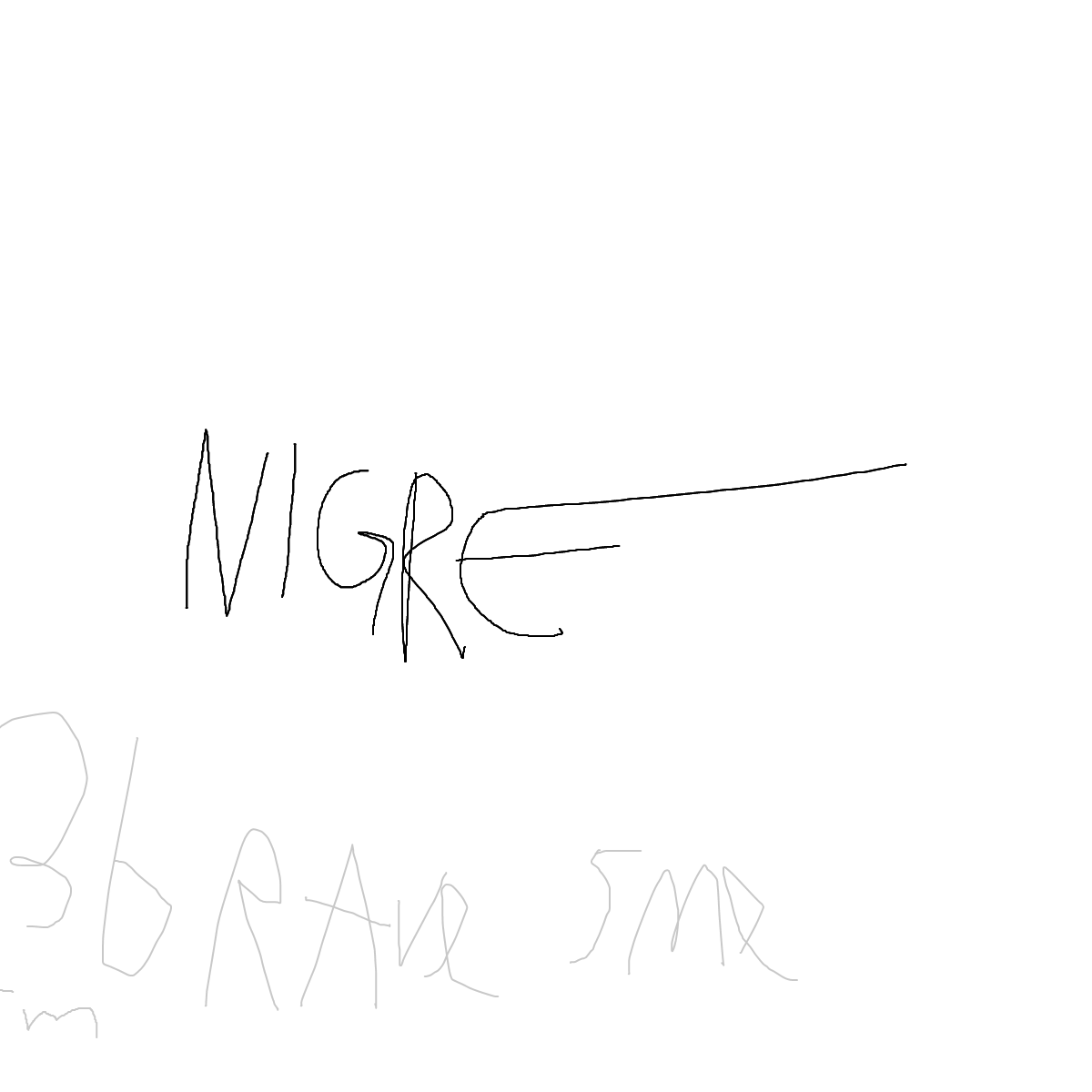BAAAM drawing#6886 lat:-12.0500154495239260lng: -51.5038337707519500