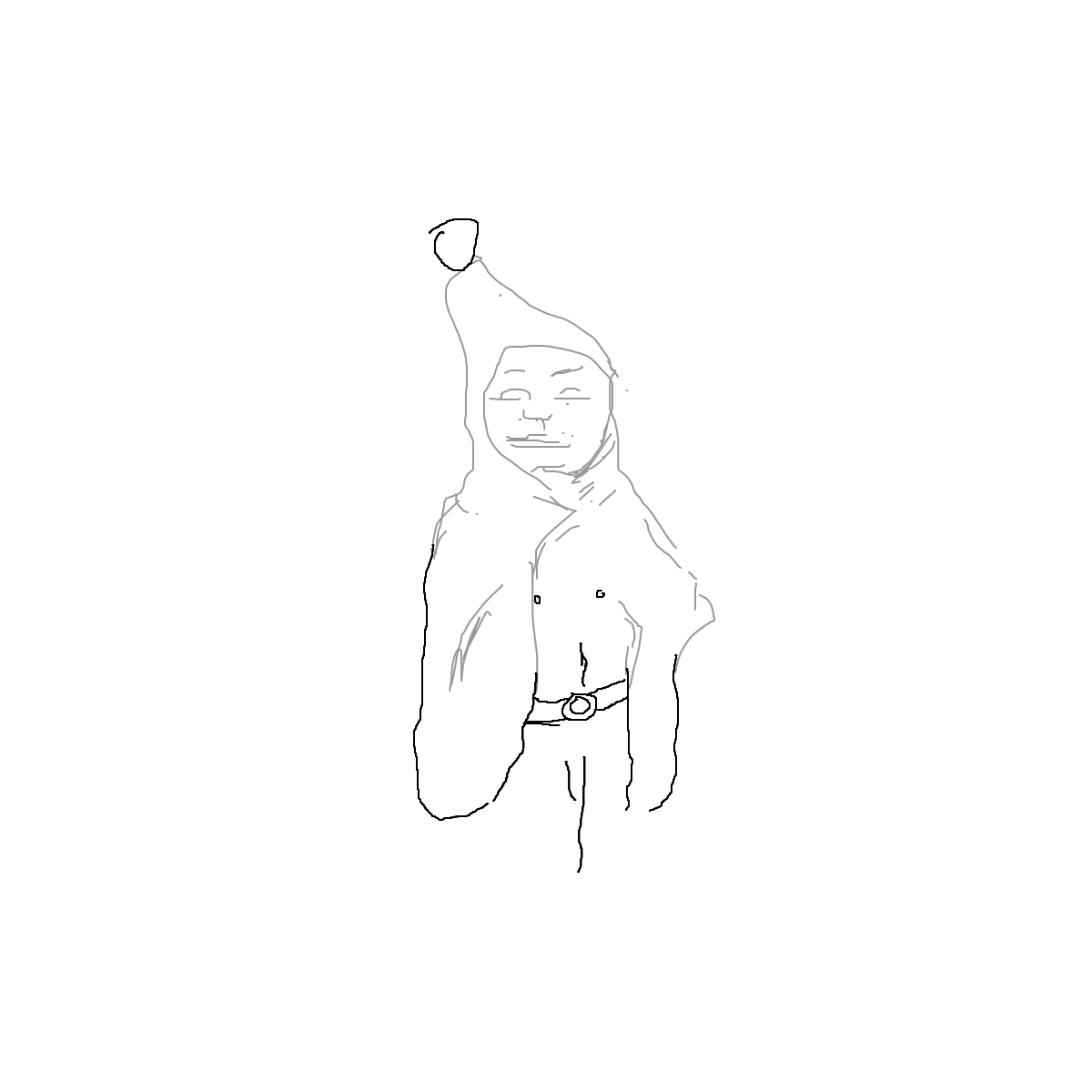 BAAAM drawing#689 lat:53.4072837829589840lng: -2.9885601997375490