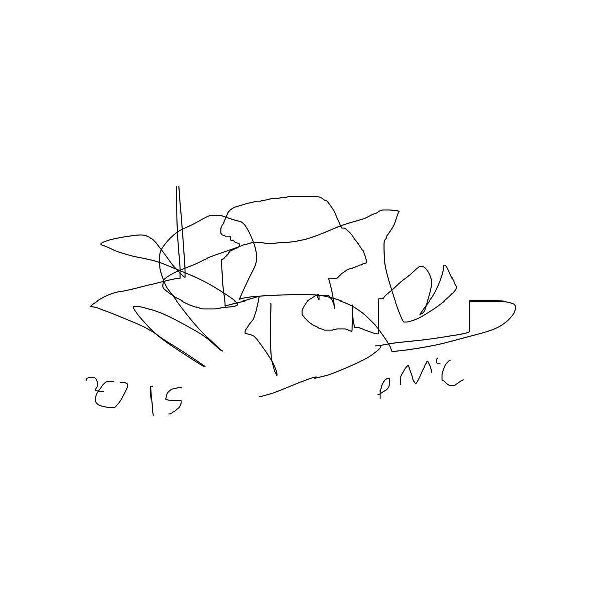 BAAAM drawing#6909 lat:54.2573051452636700lng: -6.8606348037719730