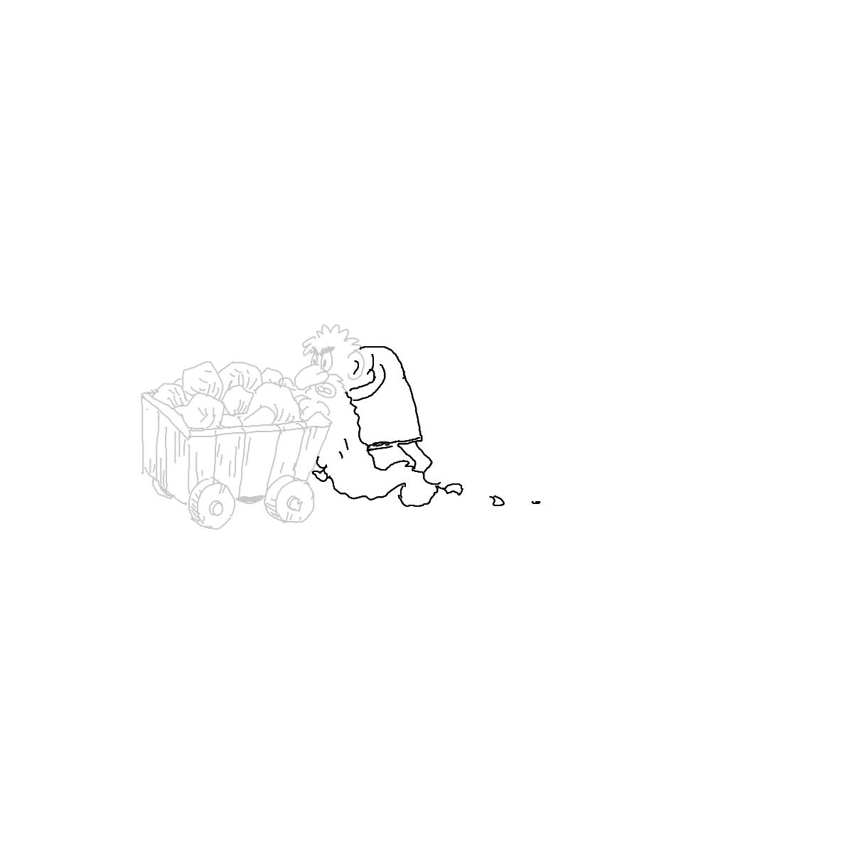 BAAAM drawing#6935 lat:78.4207153320312500lng: -4.4898724555969240